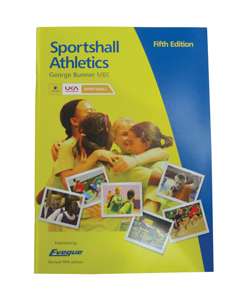 Sportshall Resources