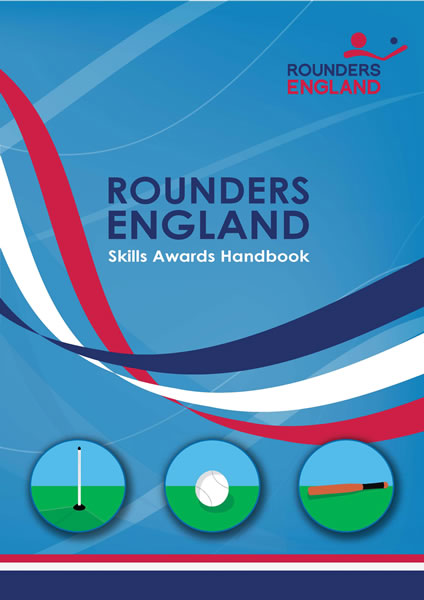 Rounders England Resources
