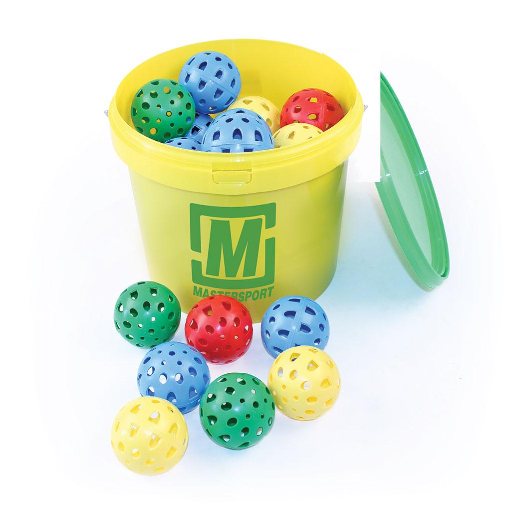 Junior Play - Balls