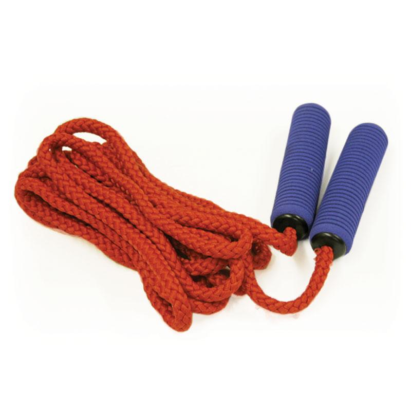 Junior Play - Skipping Ropes