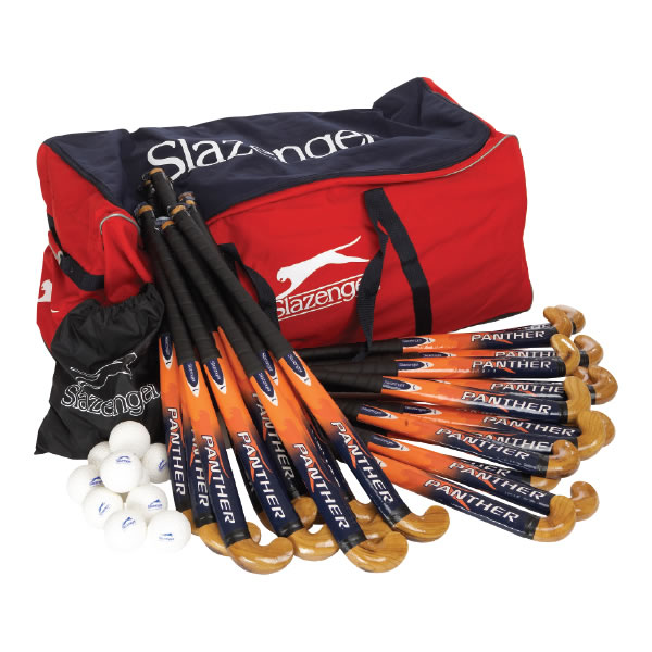 Hockey Coaching Kits
