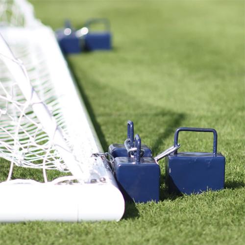 Goal Post Anchors