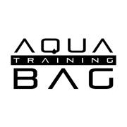 Aqua Training Bag