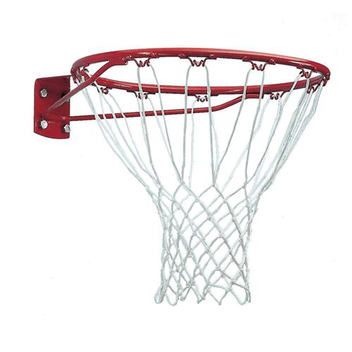 Basketball Rings & Nets