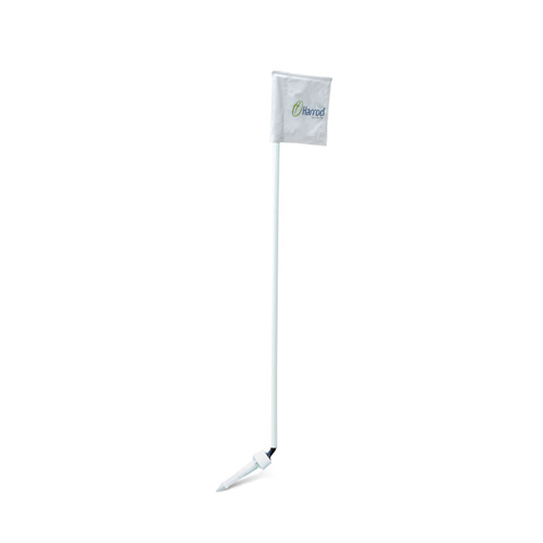Football Corner Posts & Flags