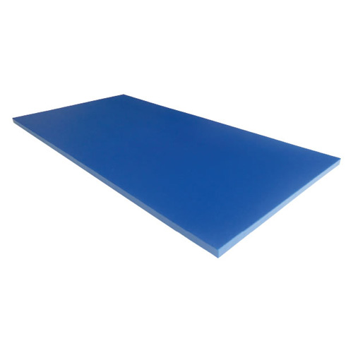 Gym Mats & Safety Mats