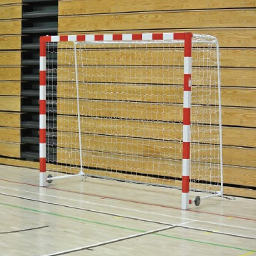Handball Goals & Nets