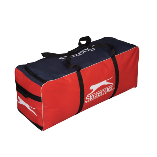Hockey Luggage