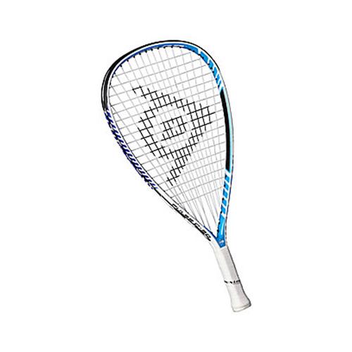 Racketball