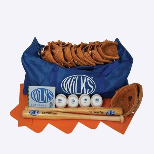 Softball Sets