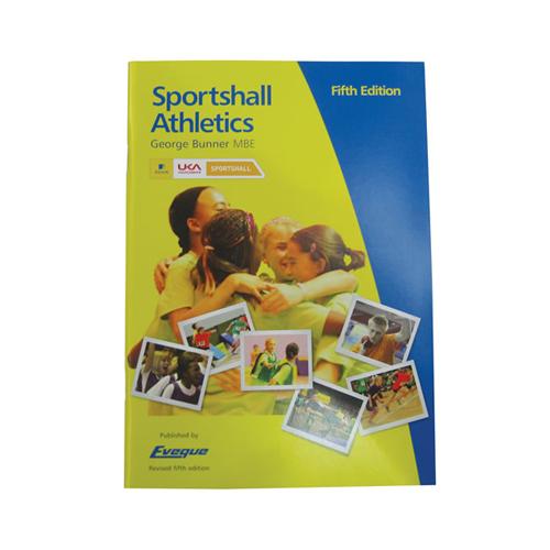 Sportshall Resources