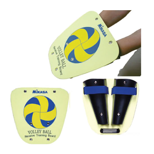 Volleyball Coaching Accessories