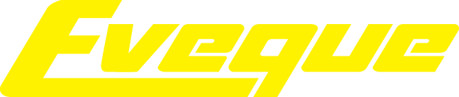 Gym Mat - Super-Lite - FR PVC - 1.22m x 0.91m x 22mm (4' x 3' x 22mm)