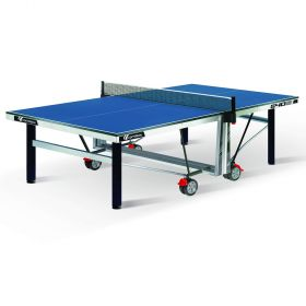 Cornilleau ITTF Competition 540 Table Tennis Table