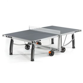 Cornilleau Pro 540M Crossover Table Tennis Table