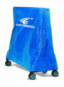 Cornilleau PVC Table Tennis Table Cover