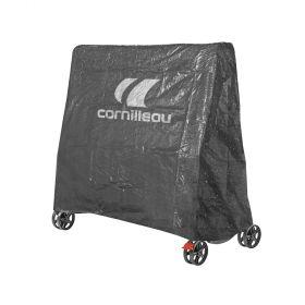 Cornilleau PVC Sport Cover - Grey