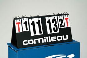 Cornilleau Table Tennis Scorer