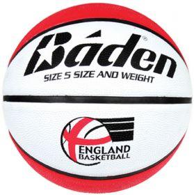 Baden Scorer Basketball
