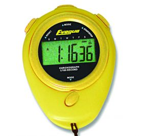 Eveque Stopwatch
