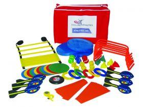 England Athletics 365 Kit Bag
