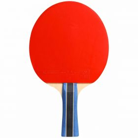 Cornilleau Sport 200 Table Tennis Bat