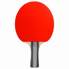 Cornilleau Solo Sport Table Tennis Bat Set