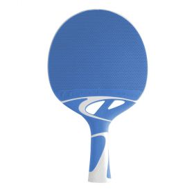 Cornilleau Tacteo 30 Table Tennis Bat