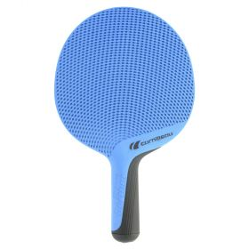 Cornilleau Softbat Eco-Design Outdoor Bat - Blue