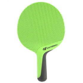 Cornilleau Softbat Eco-Design Outdoor Bat - Green