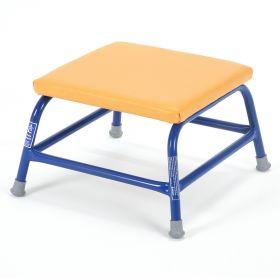 Niels Larsen Agility Table 300mm high Orange