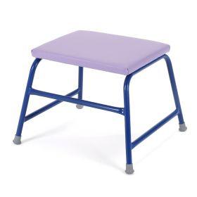 Niels Larsen Agility Table 460mm high Purple