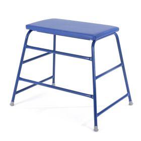Niels Larsen Agility Table 760mm high Blue