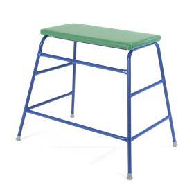 Niels Larsen Agility Table 910mm high Green
