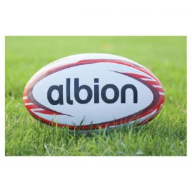 Albion Classic Rugby Ball