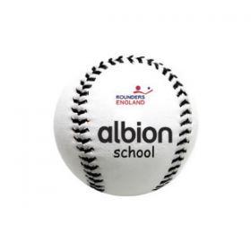 Albion School Rounders Ball