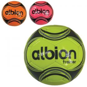 Albion Trainer Football