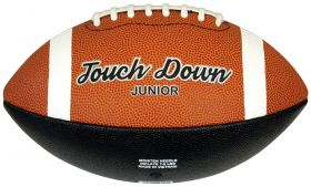 Midwest Touch Down American Football - Junior
