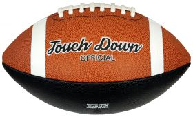 Midwest Touch Down American Football - Official