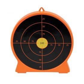Petron Suction Cup Target