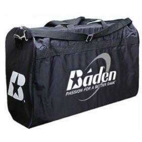 Baden Game Day 6 Ball Basketball Bag