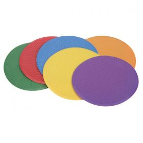 Base Station Circles - Pack of 6
