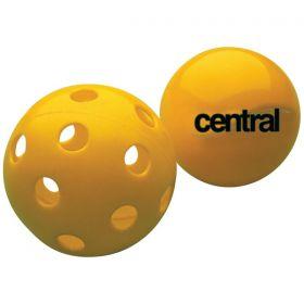 Centrahoc Hockey Balls