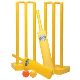 Complete Cricket Set