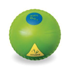 Vision Ball 2 - Green