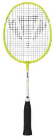Carlton Mini-Blade ISO 4.30 Badminton Racket