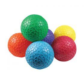 Easygrip Ball Set