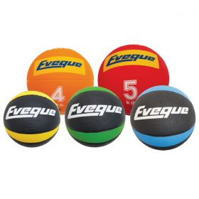 Eveque Medicine Balls