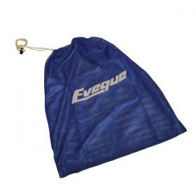 Eveque Mesh Bag