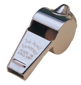 Acme Thunderer Whistle - Large